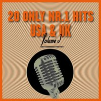 20 Only Nr.1 Hits -Usa & Uk, Vol. 3 — сборник