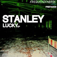 Lucky EP — Stanley