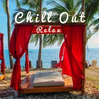 Chill out Relax — сборник
