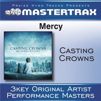 Mercy — Casting Crowns