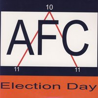 Election Day — AFC