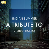 Indian Summer - A Tribute to Stereophonics — Ameritz - Tributes