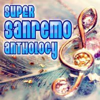 Super Sanremo anthology — сборник