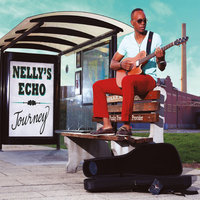 Journey — Nelly's Echo