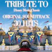 Tribute to Disney Movie Classic Original Soundtrack Collection — сборник
