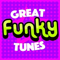 Great Funky Tunes — Funk