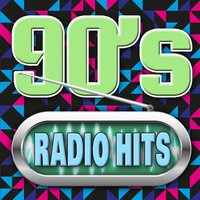 Radio Hits 90's — The Top Club Band