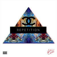 Repetition — Colt Cun'n