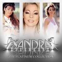 Platinum Collection — Sandra