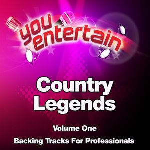 You Entertain - American Pie (Professional Backing Track)