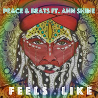 Feels Like — Ann Shine, Peace & Beats