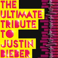 The Ultimate Tribute to Justin Bieber — Hitmakers Unlimited