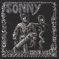 Inner Views — Sonny Bono