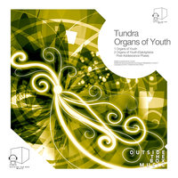 Organs of Youth — Tundra