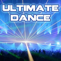 Dance — Ultimate Dance DJ's