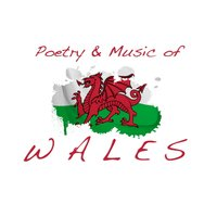 Poetry and Music of Wales — сборник