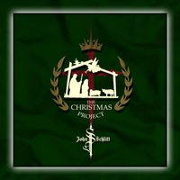 The Christmas Project — John Schlitt