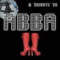 Hits Of Abba - (A Tribute) — Studio Union