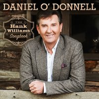 The Hank Willams Songbook — Daniel O'Donnell