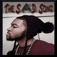 The S.A.D. Song — API