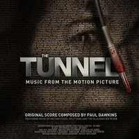 The Tunnel (Music from the Motion Picture) — сборник