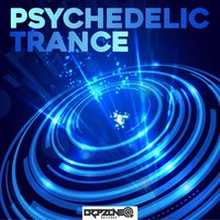 Psychedelic Trance — сборник