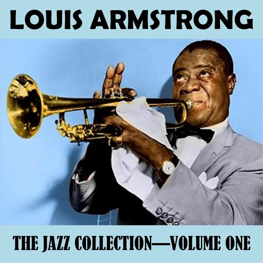 a biography of louis armstrong the musician What survived as well are large parts of armstrong's hand-written manuscript,  which covers the jazz musician's life between 1918 and 1931 and was published .