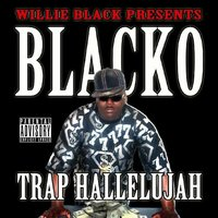 Trap Hallelujah — Blacko