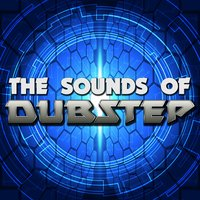 The Sounds of Dubstep — сборник