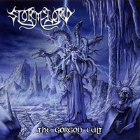 The Gorgon Cult — Stormlord