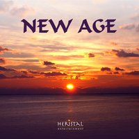 New Age — Pericle Odierna, Francesco Accardo, Rudy Pusateri