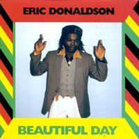 Beautiful Day — Eric Donaldson