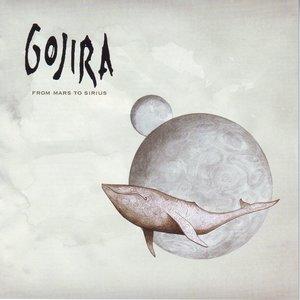 Gojira - The Heaviest Matter Of The Universe