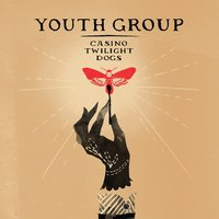 Casino Twilight Dogs — Youth Group