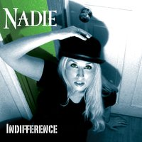 Indifference Single — Nadie