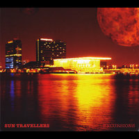 Excursions — Sun Travellers