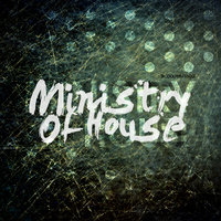 Ministry Of House Vol. 02 — сборник