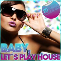 Baby, Let's Play House — сборник