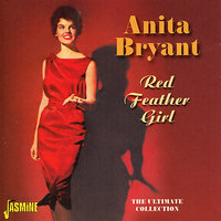 Red Feather Girl — Anita Bryant