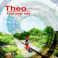 Find Your Way — Theo
