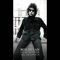 Bob Dylan Presents: Cover to Cover - The Originals — сборник