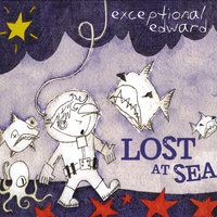 Lost at Sea — Exceptional Edward