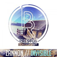 Invisible — Zannon