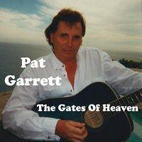 Pat Garrett - Rockin' My Country Heart