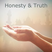Honesty & Truth — Deep Sleep, Soft Background Music, Spa, Relaxation and Dreams
