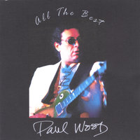 All The Best — Paul Wood