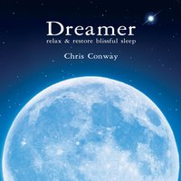 Dreamer — Chris Conway