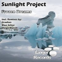 Frozen Dreams — Sunlight Project
