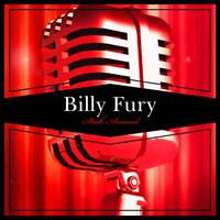 Stick Around — Billy Fury