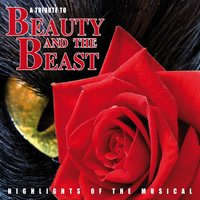 A Tribute To Beauty & The Beast — West End Orchestra & Singers